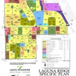 Laguna Ridge Specific Plan